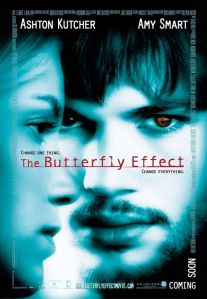 movie butterfly